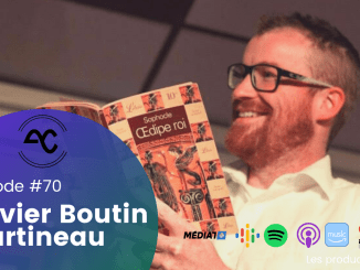 070 - Olivier Boutin-Martineau